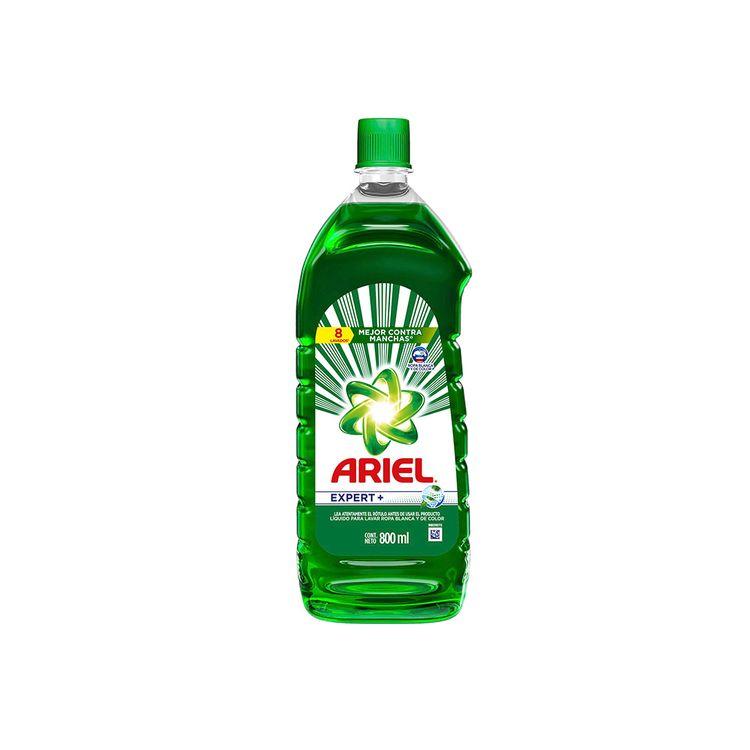 Jab-n-L-quido-Ariel-Expert-Bot-0-8l-1-877768