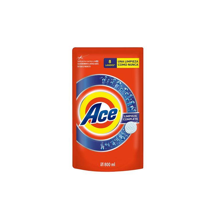 Jab-n-L-quido-Ace-Limpieza-Completa-Pouch-0-8l-1-877772