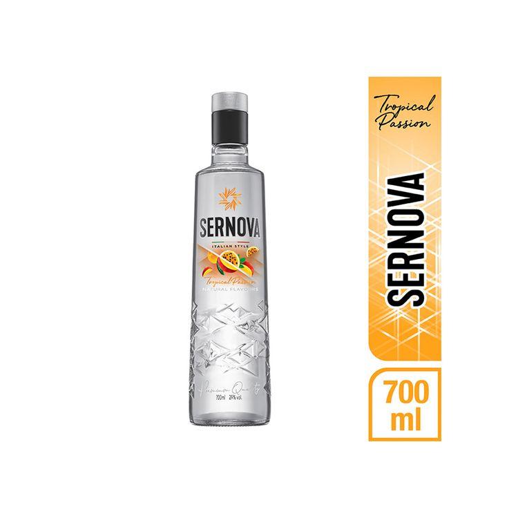 Vodka-Sernova-Tropical-Passion-Bot-700ml-1-877832