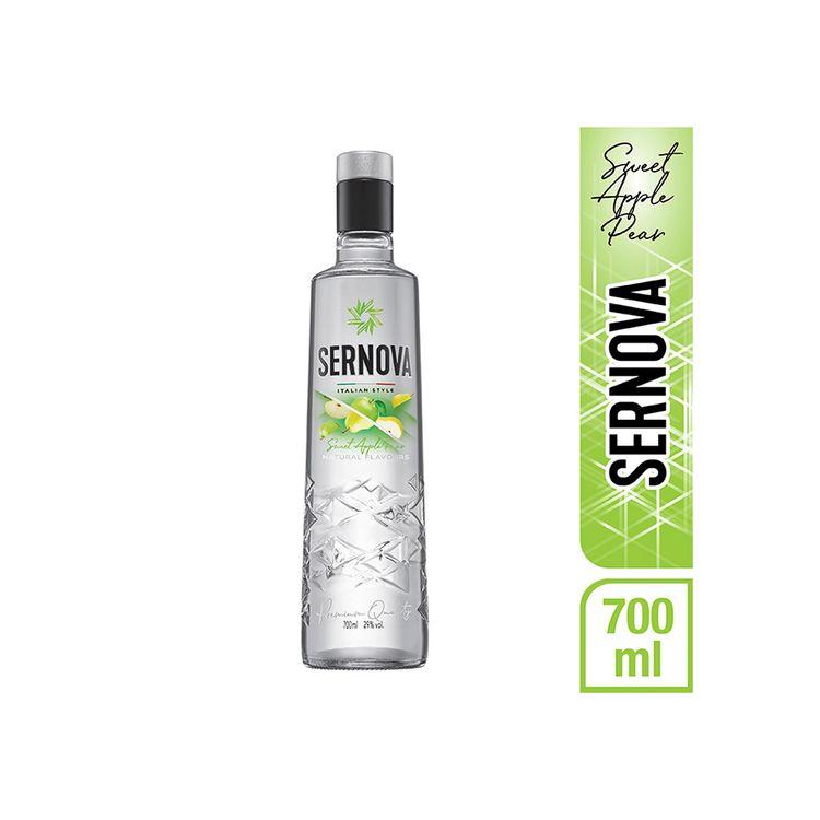 Vodka-Sernova-Sweet-Apple-Pear-Bot-700ml-1-877833