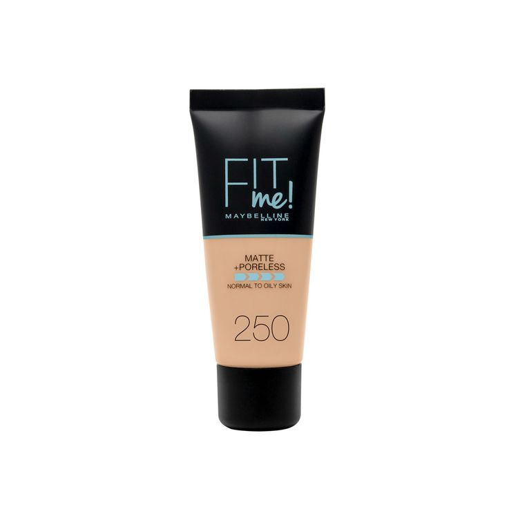 Base-Maquillaje-Maybelline-Sol-Beige-1-877947