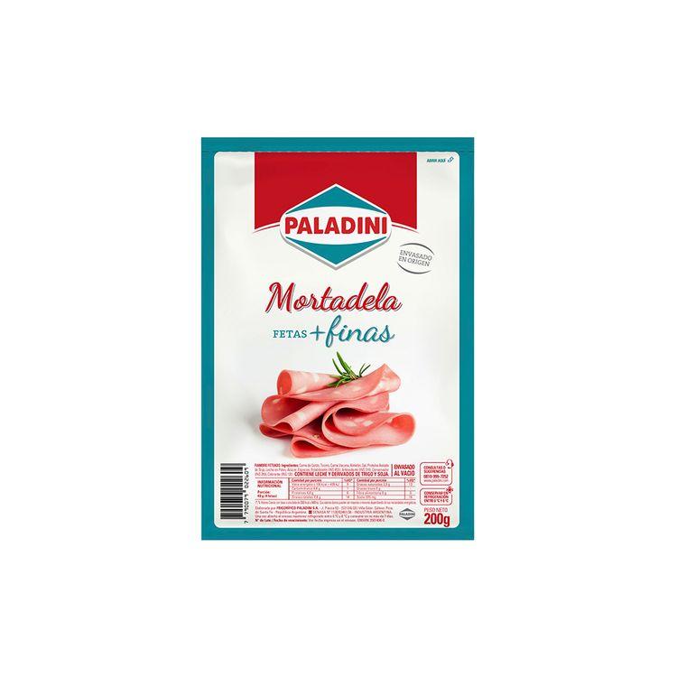 Mortadela-Paladini-Fetas-Finas-X-200-Gr-1-878545