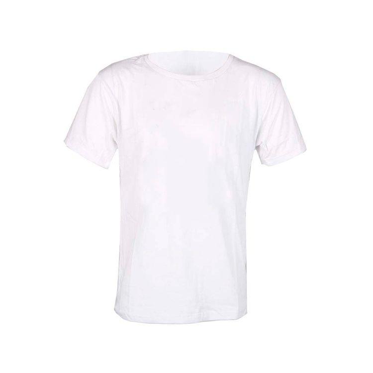 Remera-Hombre-Blanca-Lisa-Urb-1-871839