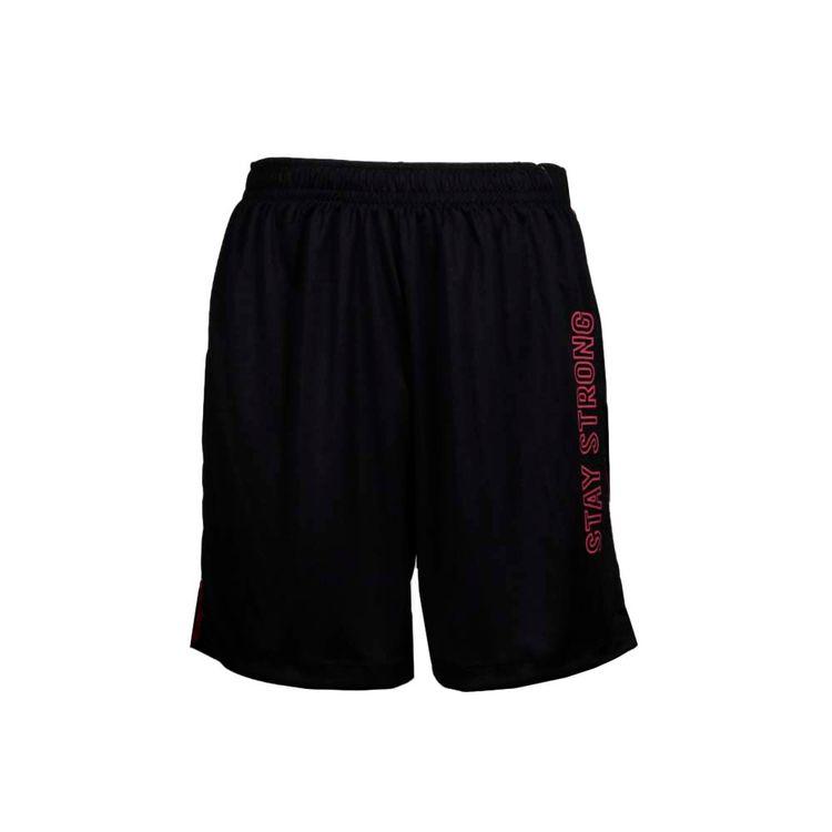 Short-Deportivo-Hombre-Negro-Urb-1-871889