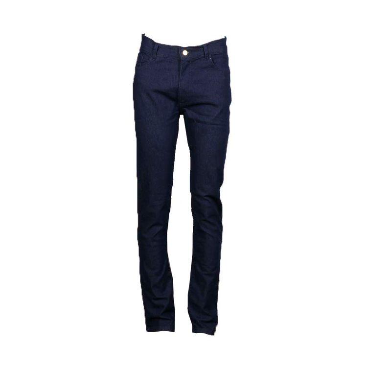 Jean-Hombre-Basico-Slim-Azul-Oscuro-Urb-1-871892