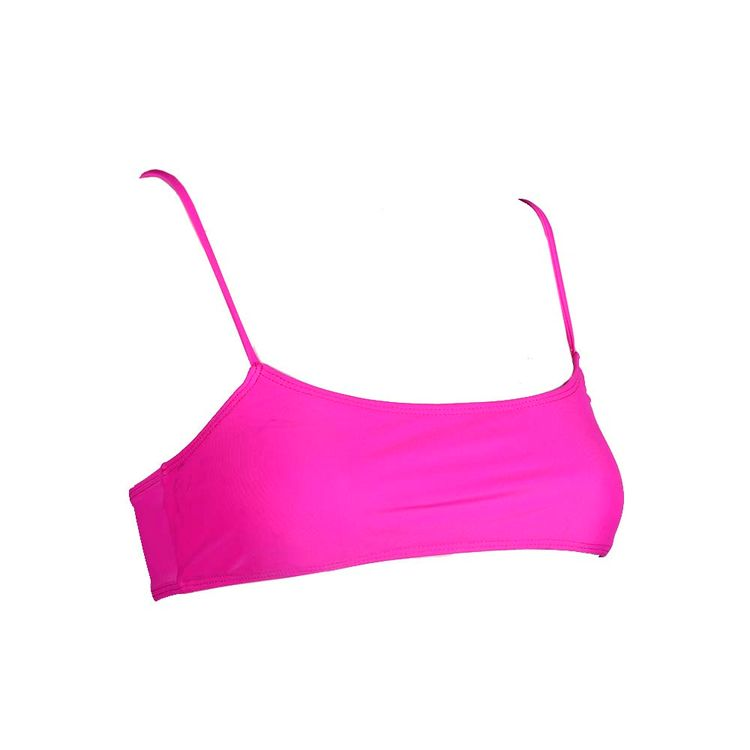 Top-Bandeaux-Mujer-Atb-Magenta-Urb-1-871971