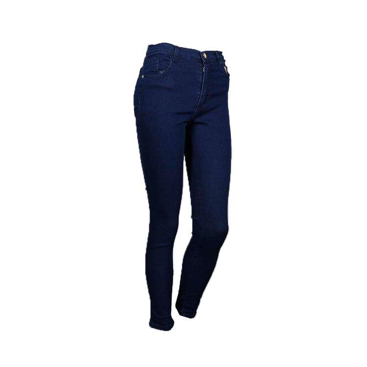 Jean-Mujer-Basico-Azul-Oscuro-Urb-1-872010