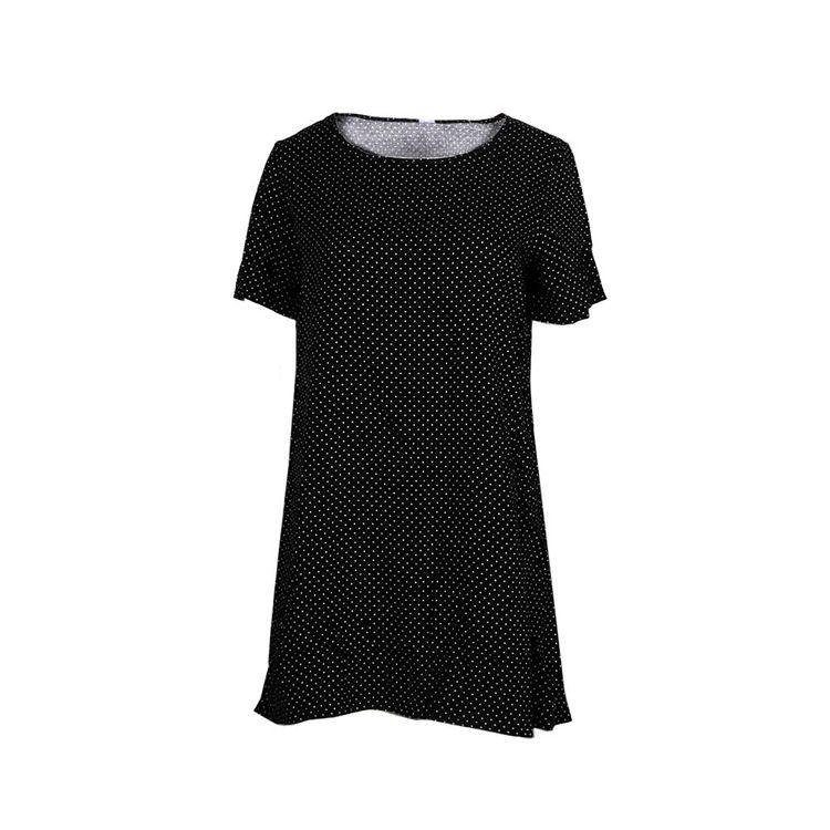 Vestido-Mujer-Mc-Fibrana-Pin-Pv22-Urb-1-874795