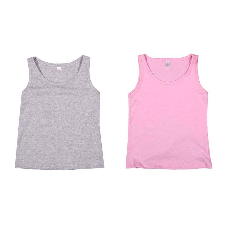 Musculosa-Beba-Lisa-Pv22-Urb-1-875381