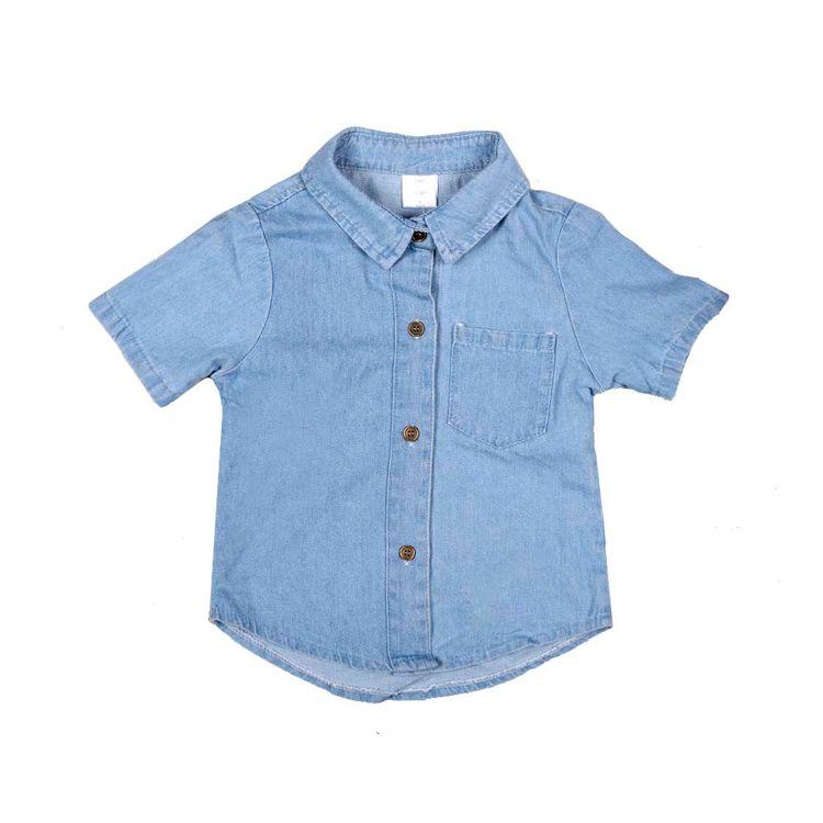 Camisa-M-c-Beba-Jean-Pv22-Urb-1-875402