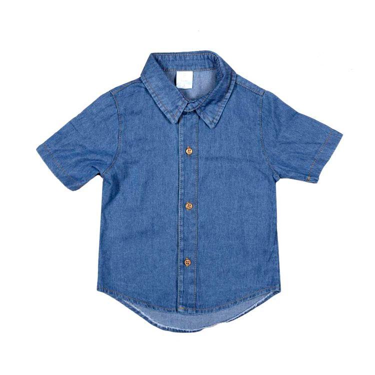 Camisa-Jean-Bebe-M-c-Pv22-Urb-1-875407