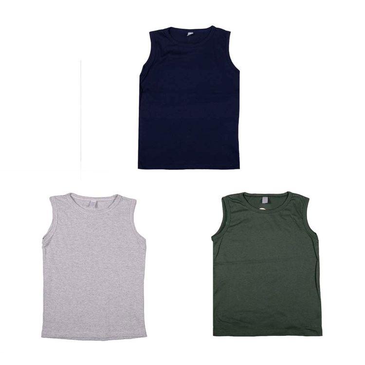 Musculosa-Ni-o-Lisa-Pv22-Urb-1-875409