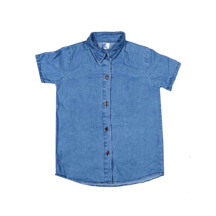 Camisas-Ni-os-Jean-M-c-Pv22-Urb-1-875415