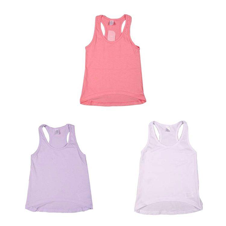 Musculosa-Ni-a-Lisa-Pv22-Urb-1-875416