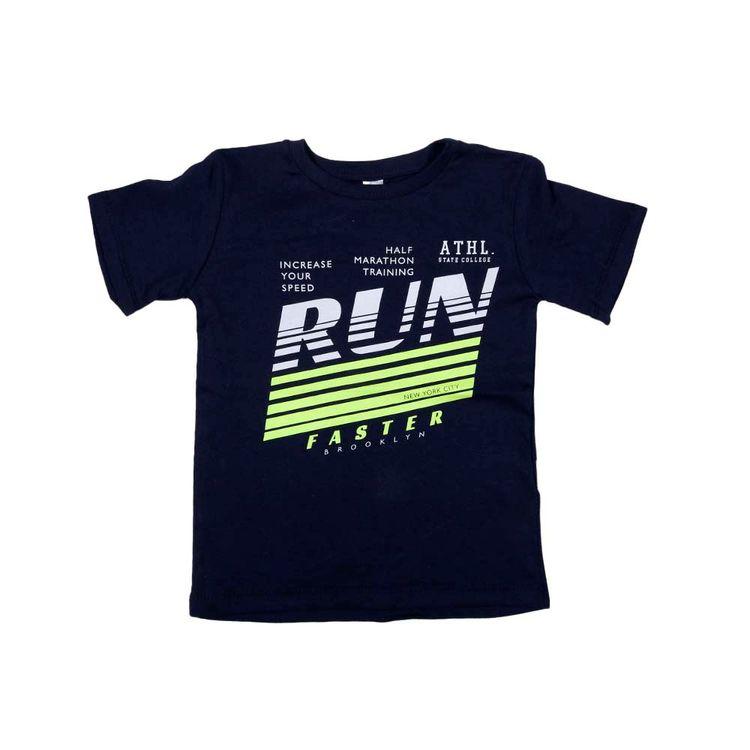 Remera-Ni-o-Mc-Azul-Run-Pv22-Urb-1-875437
