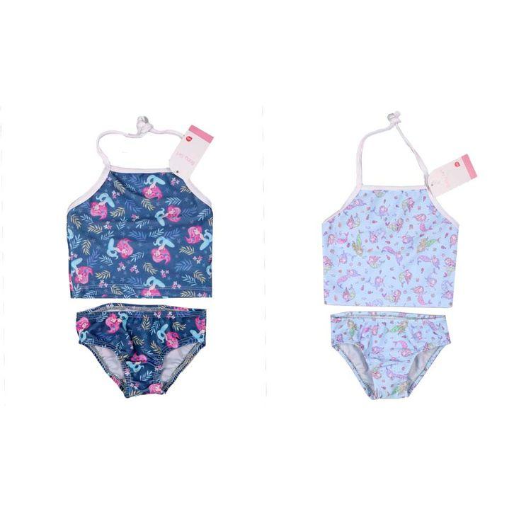 Bikini-Beba-Sirena-Pv22-Urb-1-875449