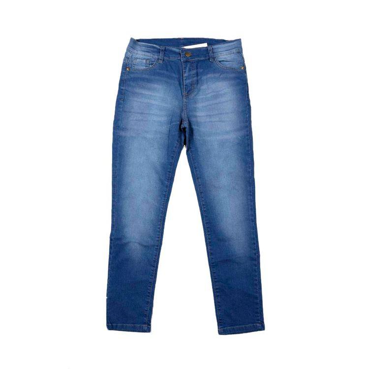 Jean-Ni-a-Junior-Moda-Pv22-Urb-1-875516