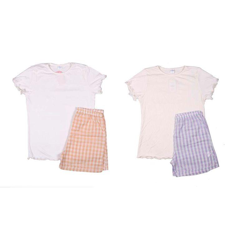 Pijama-Ni-a-Remera-Lisa-Y-Short-Est-Urb-1-875673