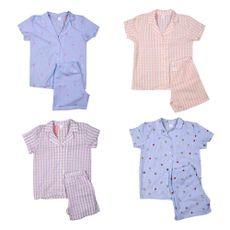 Pijama-Ni-a-Camisero-Urb-1-875674