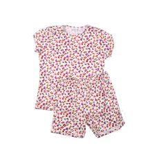 Pijama-Ni-a-Estampado-Urb-1-875676