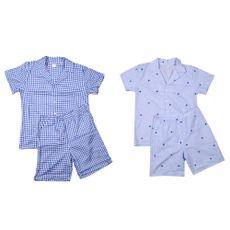Pijama-Ni-o-Camisero-Urb-1-875677