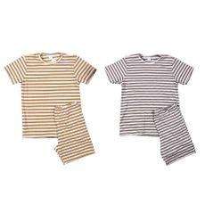 Pijama-Ni-o-Estampado-Urb-1-875678
