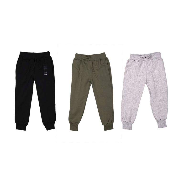 Pantalon-Ni-a-Rustico-Urb-Pv22-Urb-1-875785