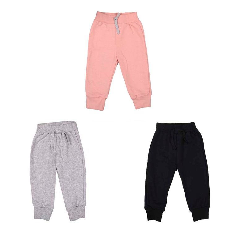 Pantalon-Beba-Rustico-Pv22-Urb-1-875805
