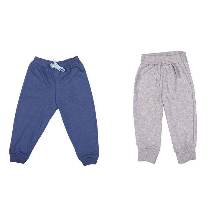 Pantalon-Bebe-Jersey-Pv22-Urb-1-875812