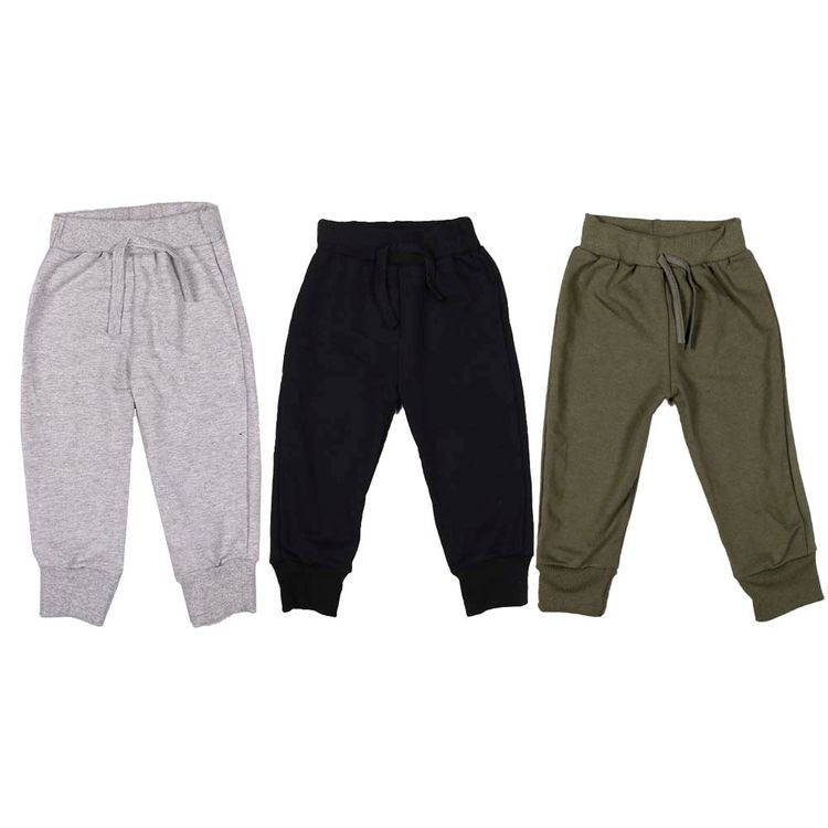 Pantalon-Bebe-Rustico-Pv22-Urb-1-875873