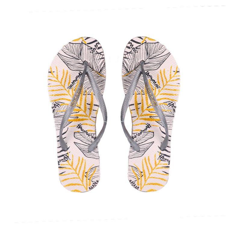 Ojota-Mujer-Hawaianas-Bco-C-glitter-1-871670