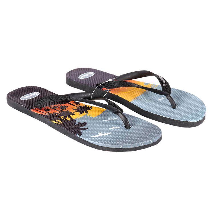 Ojota-Hombre-Hawaianas-Blue-1-871693