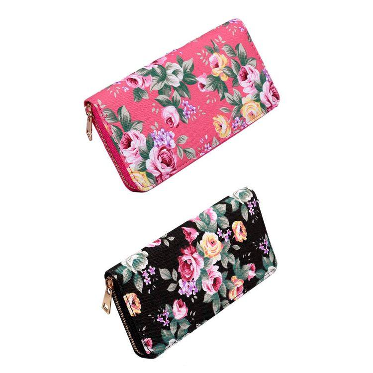 Billetera-Mujer-Flores-Estam-Sur-Urb-1-871732
