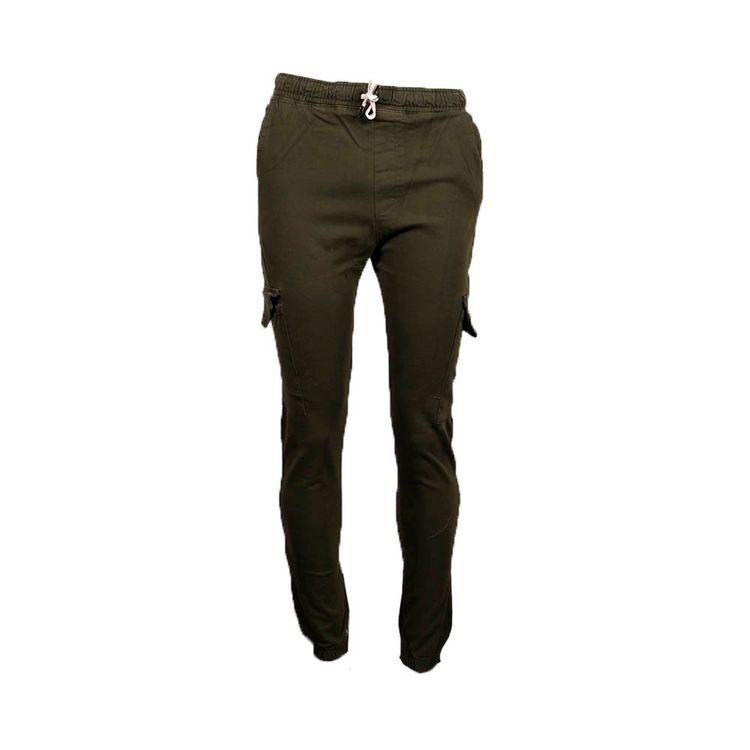 Pantalon-Hombre-Jogger-C-Vde-Militar-Urb-1-871880