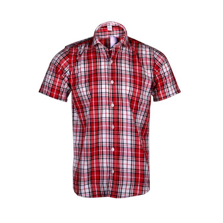 Camisa-Hombre-M-c-Poplin-Cuadros-Urb-1-871884