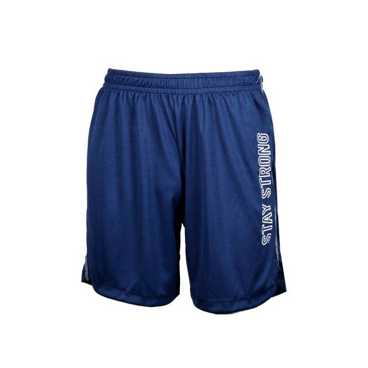 Short-Deportivo-Hombre-Azul-Urb-1-871888