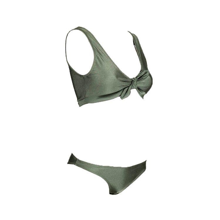 Bikini-Mujer-5328-Verde-Militar-Urb-1-871972