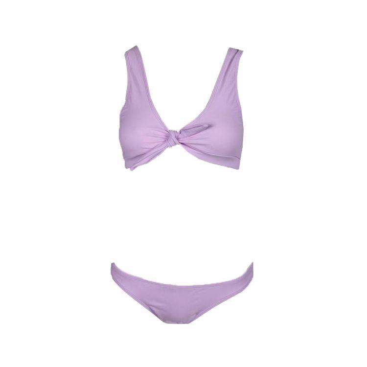 Bikini-Mujer-5328-Lila-Urb-1-871973