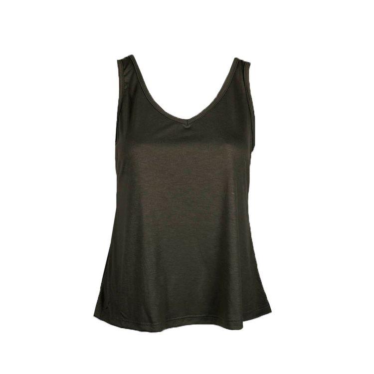 Musculosa-Mujer-Evasee-Vde-Militar-Urb-1-872025