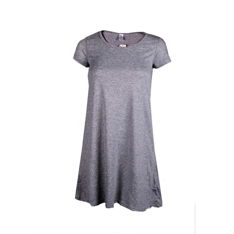 Vestido-Corto-Mujer-Mc-Grs-Mel-Urb-1-872028