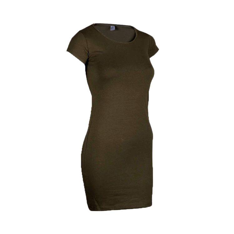 Vestido-Corto-Mujer-Mc-Vde-Militar-Urb-1-872030