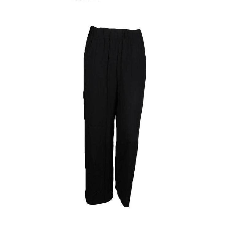 Pantalon-Mujer-Palazzo-Negro-Urb-1-872064