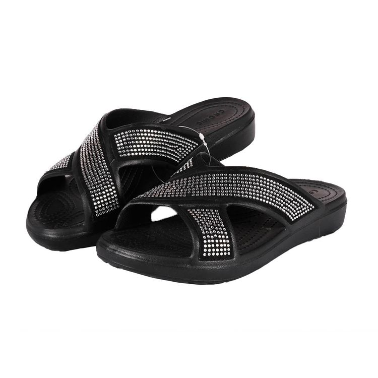 Sandalia-Mujer-Cruzada-I-Negro-Urb-1-872129