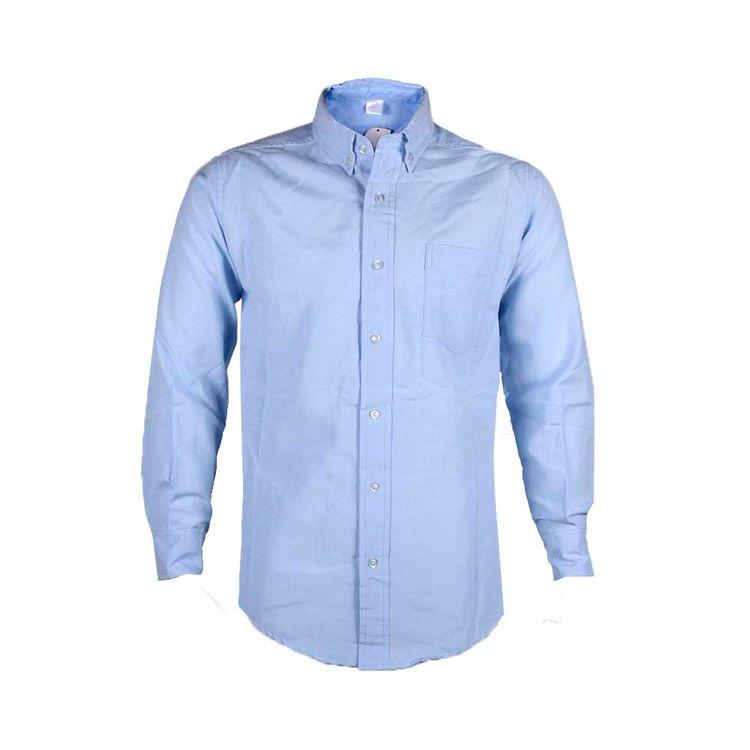 Camisa-Hombre-M-l-Oxford-Ce-Urb-1-874852