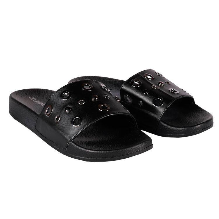 Sandalia-Mujer-C-tachas-Negro-Urb-1-875254