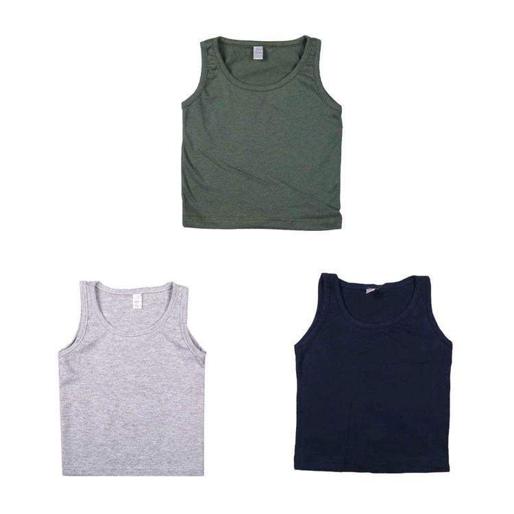 Musculosa-Bebe-Lisa-Pv22-Urb-1-875543