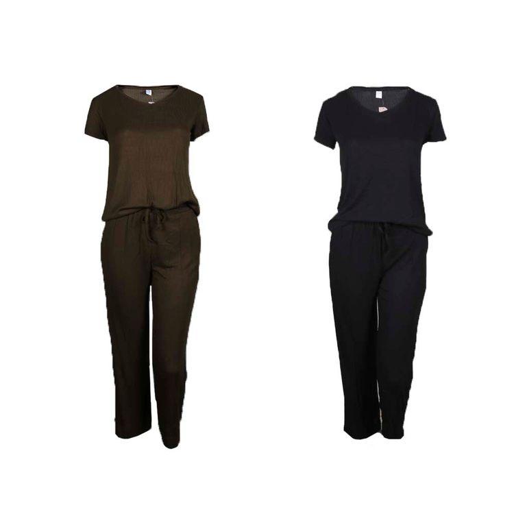 Pijama-Mujer-Morley-Urb-1-875576