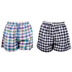 Short-Pijama-Mujer-Estampado-Urb-1-875593