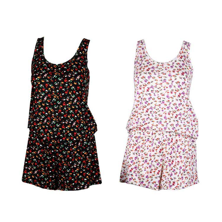 Pjama-Mujer-Viscosa-Estampado-Urb-1-875657
