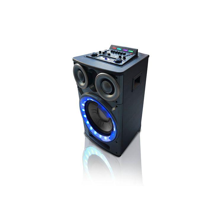 Parlante-Panacom-Bluetooth-12-1-238958